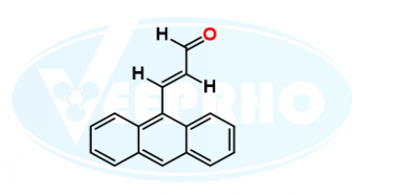 3-(9-Anthryl)acrolein (Anthacrolein)