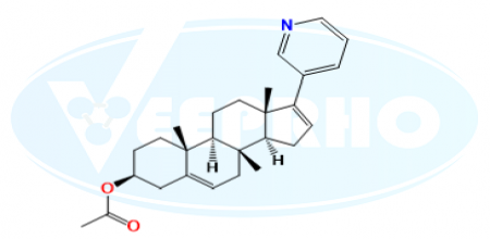 7 Keto Abiraterone Acetate