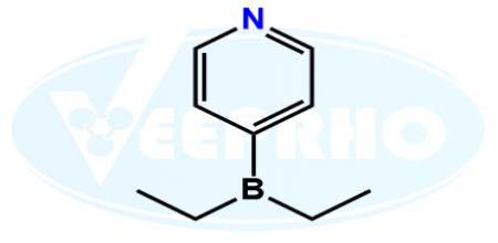 Abiraterone Impurity 14