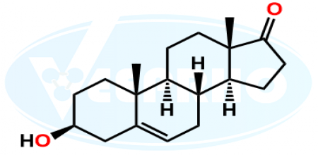 Abiraterone Impurity 8