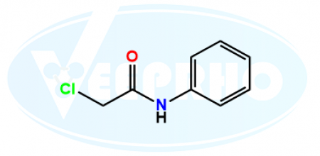 Acetaminophen Impurity 10