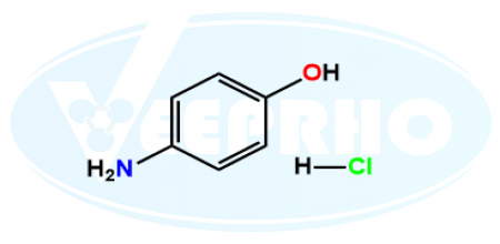 Acetaminophen Impurity K HCl