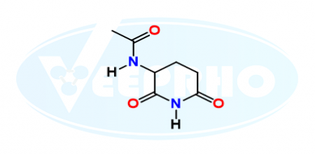 Acetylglycinamide Impurity A