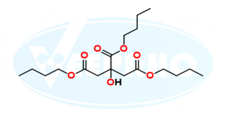 Acetyltributyl Citrate Impurity A