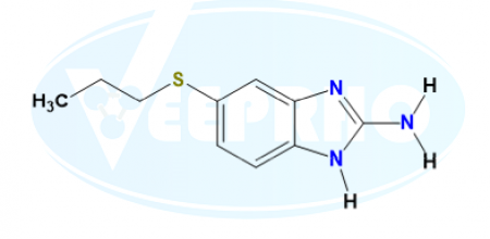 Albendazole EP Impurity A
