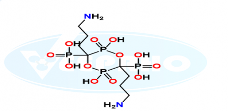 Alendronic Acid Dimeric Anhydride
