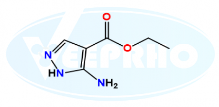 Allopurinol EP Impurity D