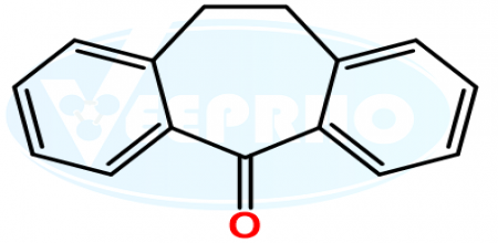 Amitriptyline EP Impurity A