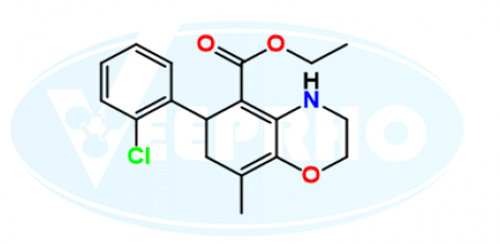 Amlodipine Related Compound K
