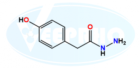 Amoxicillin Acetamide Impurity