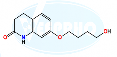 Aripiprazole Related Compound B