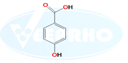 Aspirin EP Impurity A