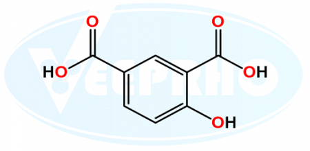 Aspirin EP Impurity B