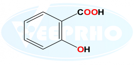 Aspirin EP Impurity C