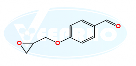 Bisoprolol Impurity 5