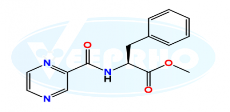 Bortezomib Acid Methyl Ester