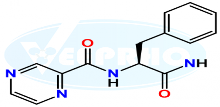 Bortezomib Related Compound B