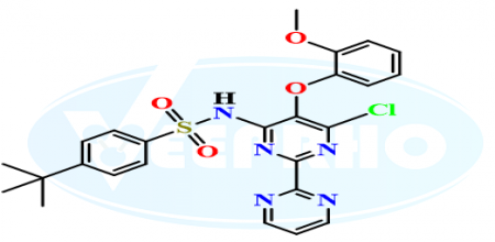Bosentan Related Compound A