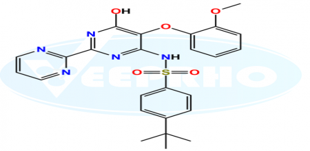 Bosentan Related Compound B