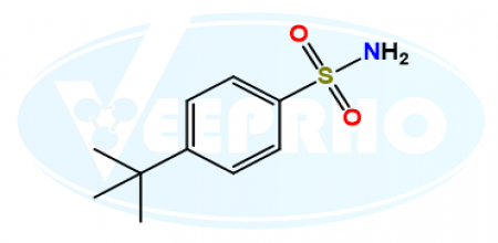 Bosentan Related Compound E