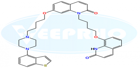 Brexpiprazole Impurity 2