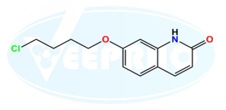 Brexpiprazole Impurity 23