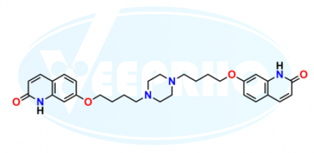 Brexpiprazole Impurity 27