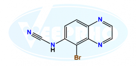 Brimonidine Related Impurity 4