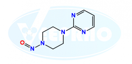 Buspirone Impurity 1