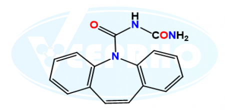 Carbamazepine EP Impurity C