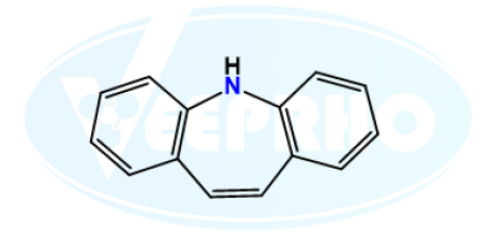 Carbamazepine EP Impurity D