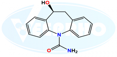 Carbamazepine Impurity 9