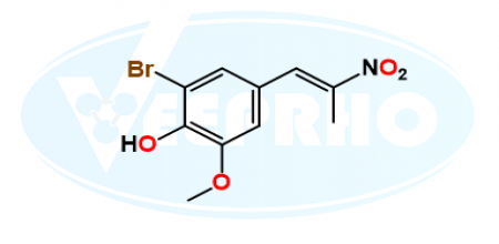 Carbidopa Related Compound 5