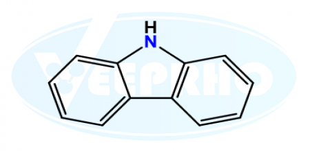 Carvedilol Carbazole Impurity