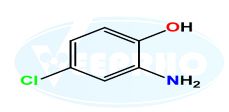 Chlorzoxazone Related Compound A