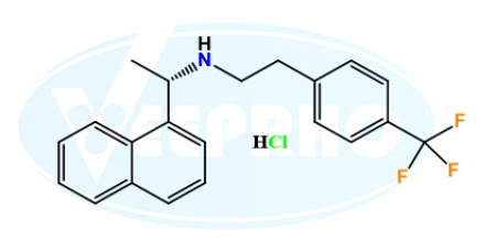 Cinacalcet Related Compound D