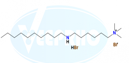 Colesevelam Impurity 3 (HBr salt)