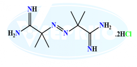 Colesevelam Impurity 7