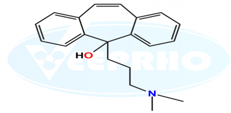 Cyclobenzaprine Related Compound A