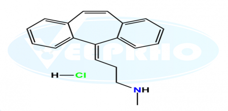 Cyclobenzaprine Related Compound B