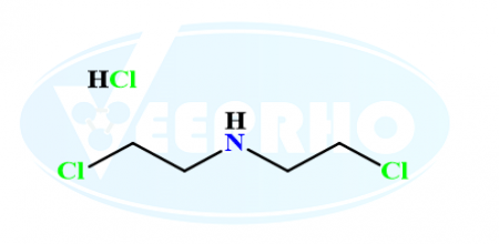 Cyclophosphamide Related Compound A