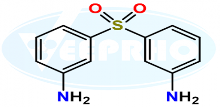 Dapsone Impurity 13