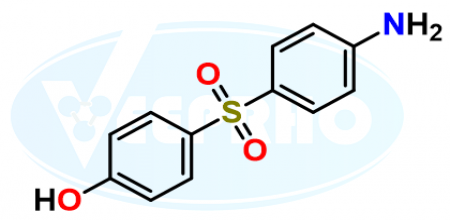 Dapsone In-House Impurity C