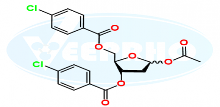 Decitabine related Compound A