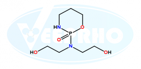 Dihydroxycyclophosphamide