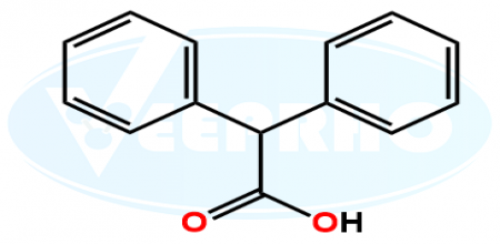 Diphenylacetic Acid