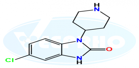 Domperidone EP Impurity A