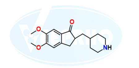 Donepezil EP Impurity A