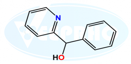 Doxylamine phenyl