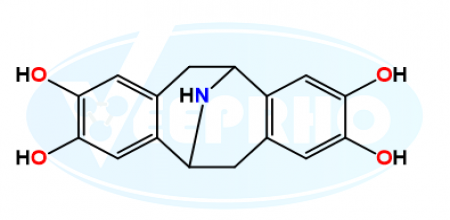 Droxidopa Impurity M